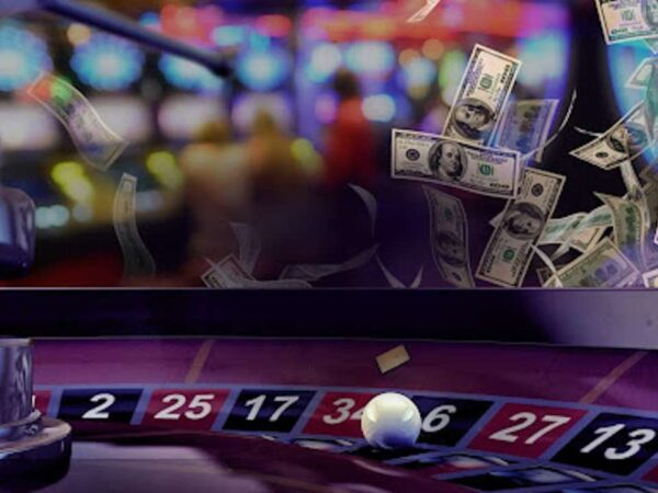 Free No Download Slots – Why Is It the Better Option?